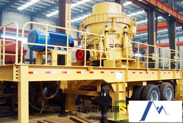 Ball Mill Image---Ball Grinding mill manufacturer ZENT